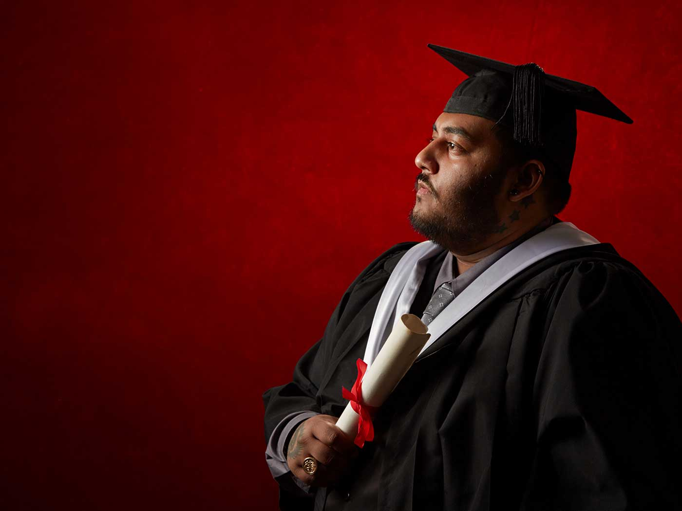 Graduation Photographers in London - row3