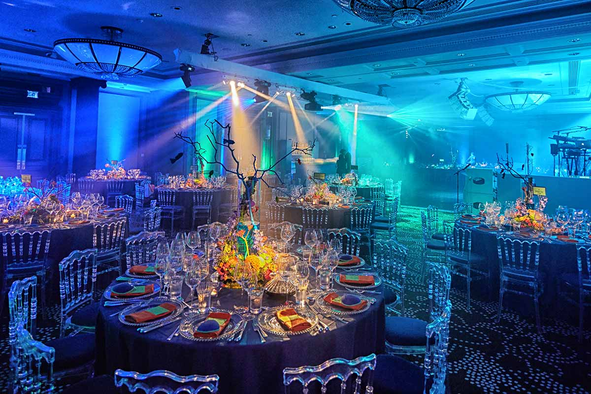 London Event Photographers - r4
